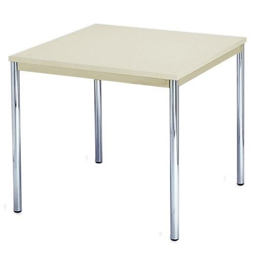 HIGHLINE 88, Tisch