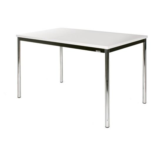 HIGHLINE 127, Tisch