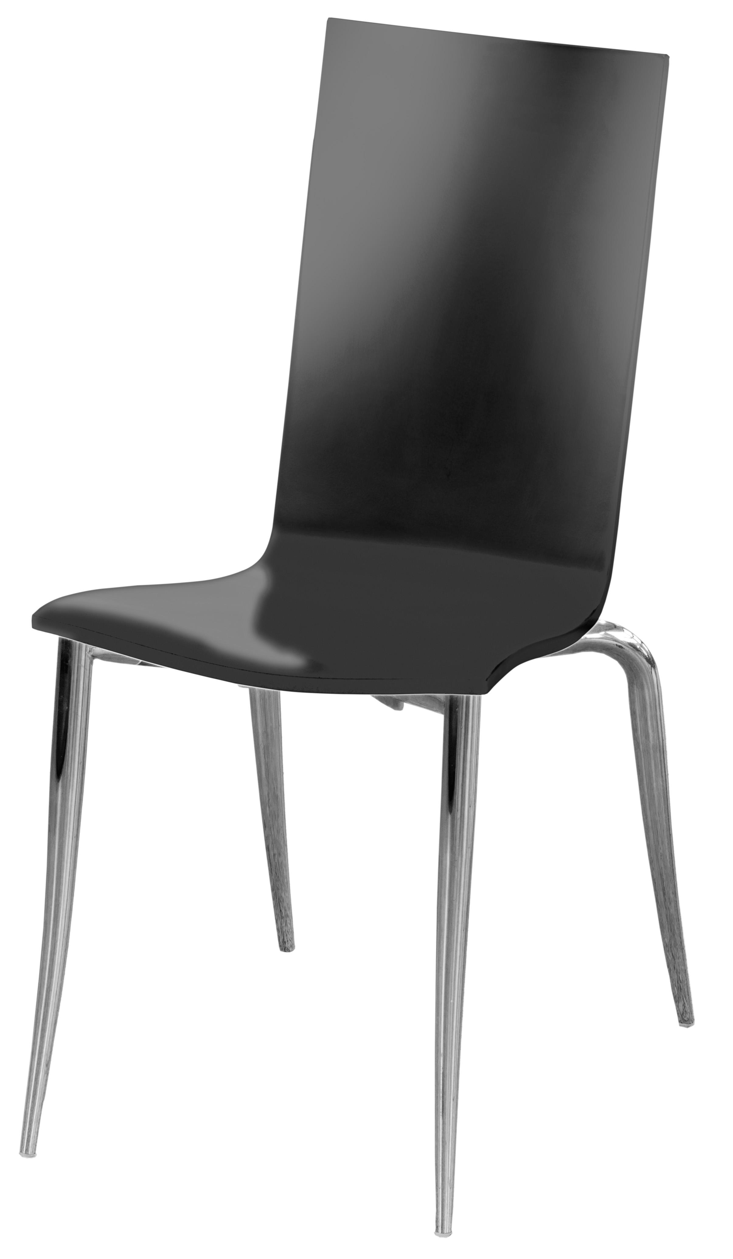 OLLY TANGO von Philippe Starck