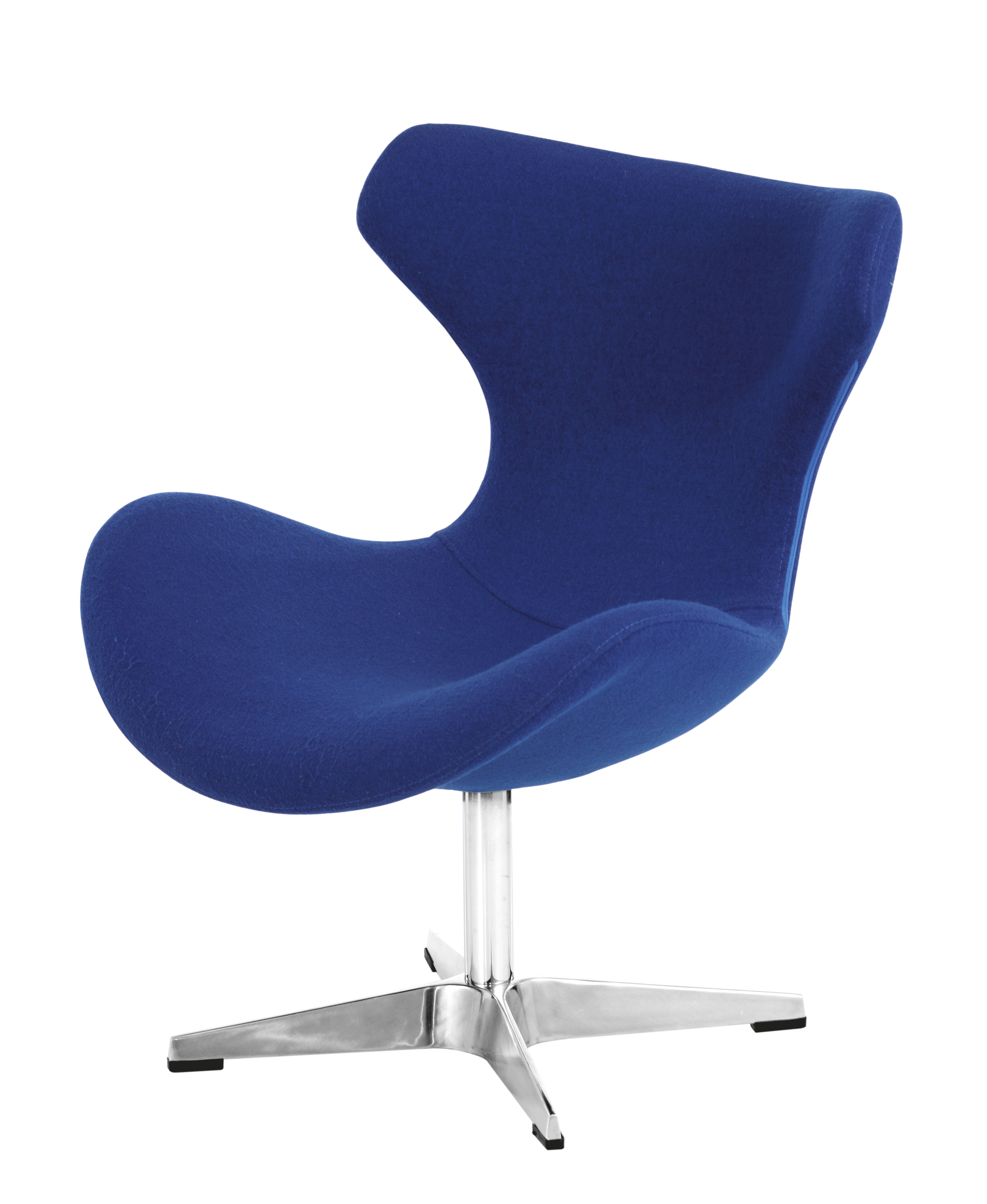 MADLEINE Lounge Chair