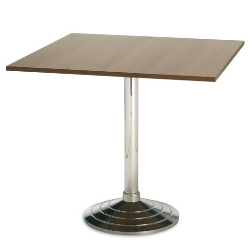 COTO 77 / 88,  Tisch