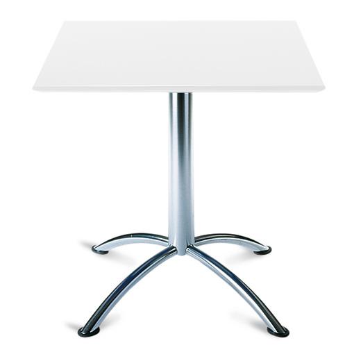 Breeze Tisch 77 / 88