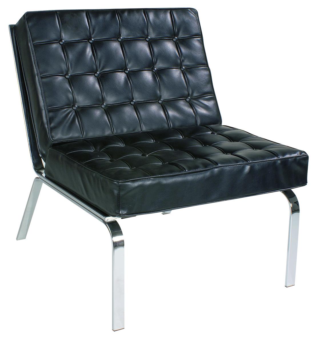 EXPO Designer Sessel - Designersessel, weltweit beliebt!