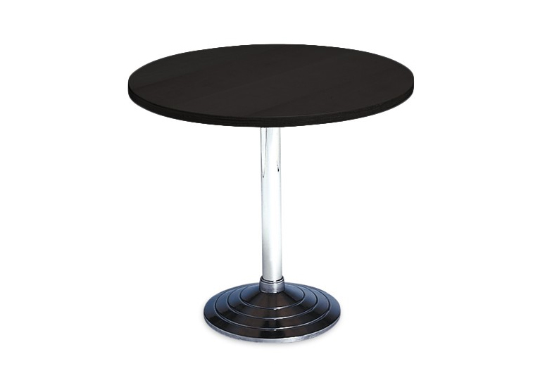 COTO D70 / D80, Tisch