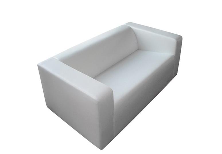 CUBE II Sofa