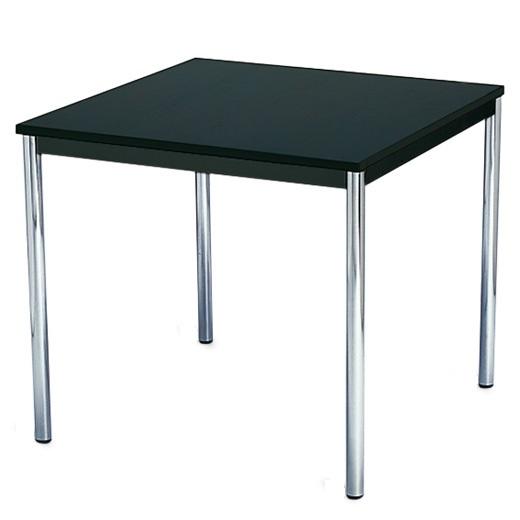HIGHLINE 77, Tisch