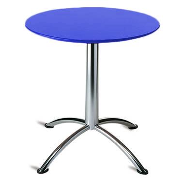BREEZE D70 / D80, Tisch