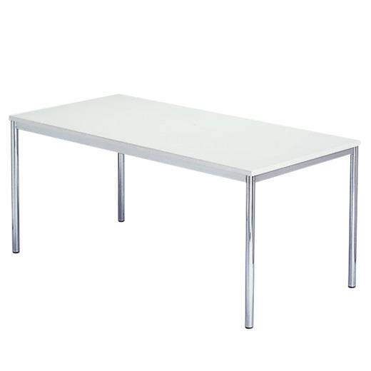 HIGHLINE 147, Tisch