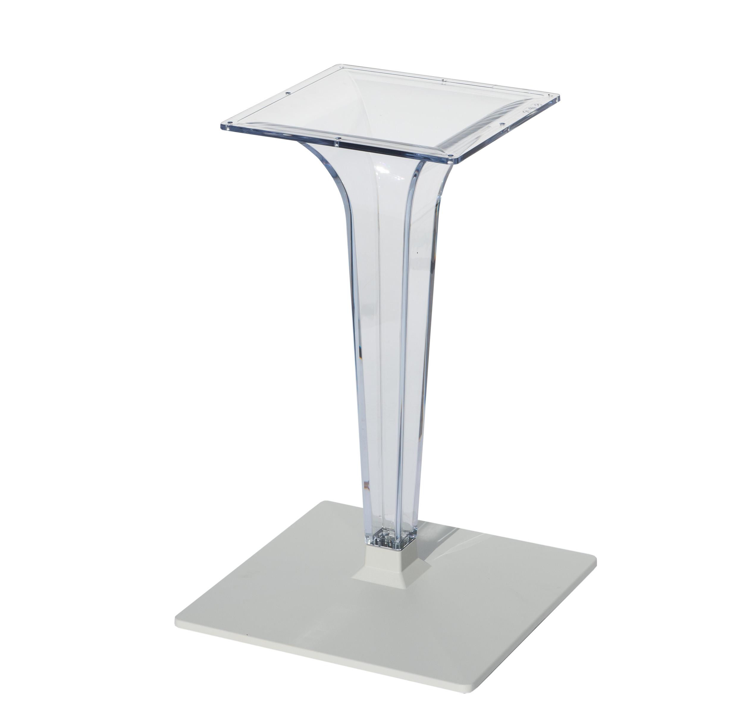 ICE Outdoor-Tisch
